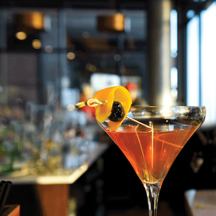 Cocktail_CHM8178.png