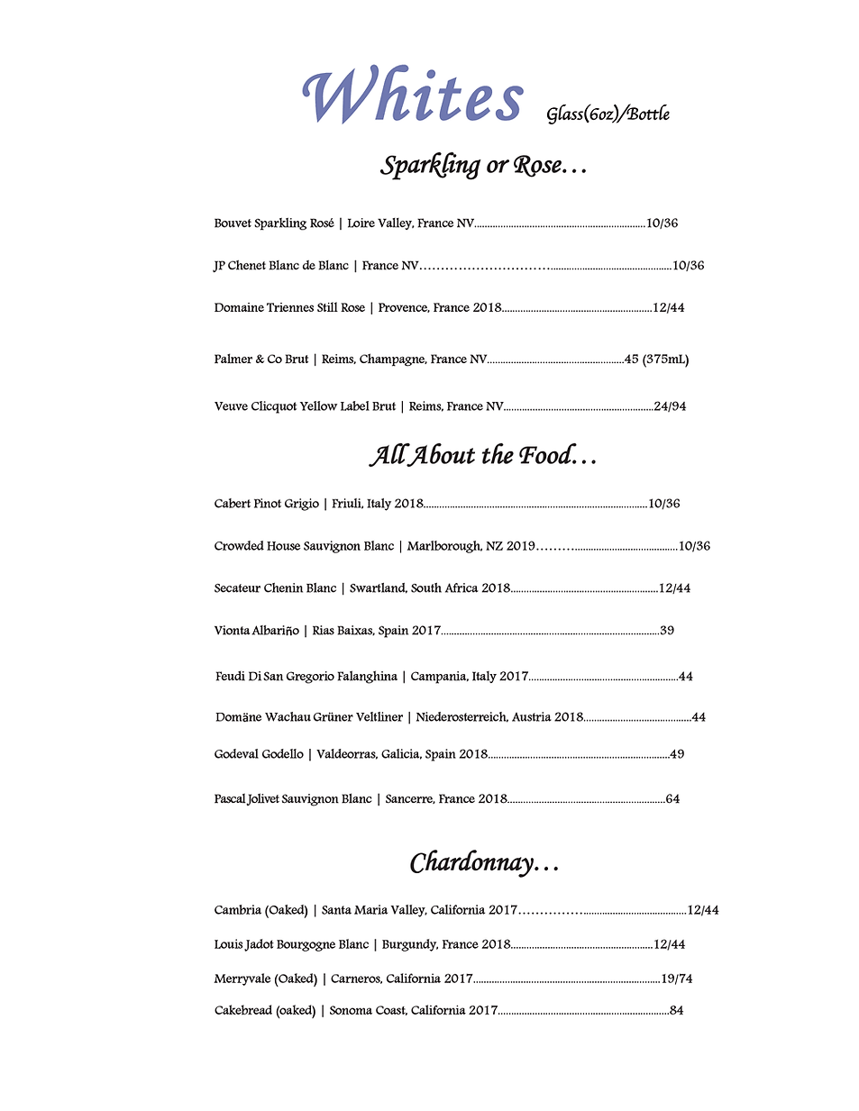 DTC-Wine-List_2020_white.png