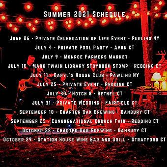 NCounty summer Schedule.jpg