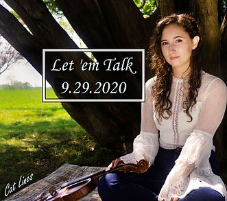 Let em Talk post.jpg