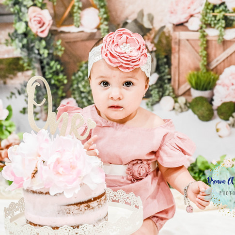 1 year baby girl-13.jpg