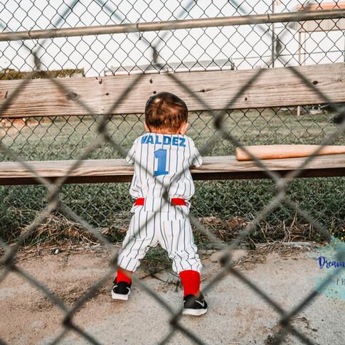 Baseball_-10.jpg