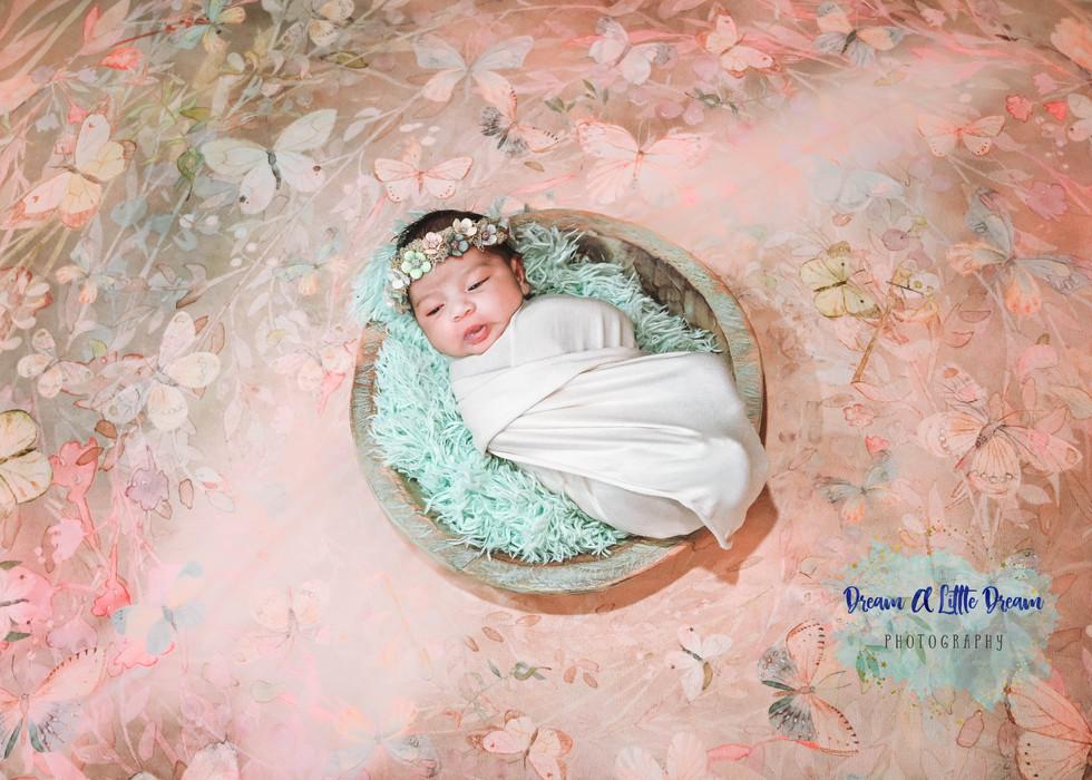 baby girl_.jpg