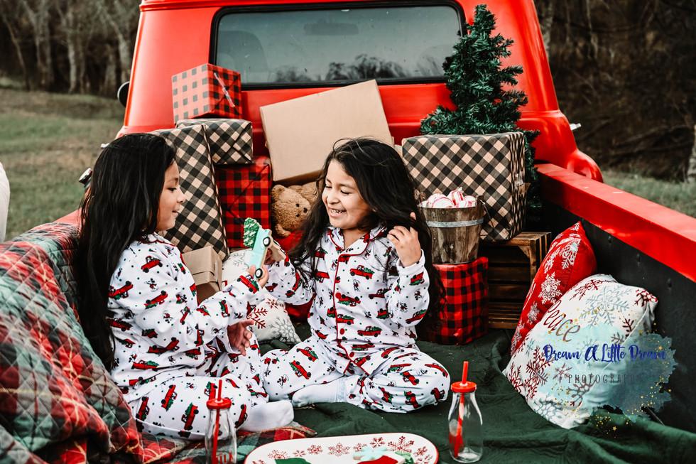 Families Christmas 2020-45.jpg