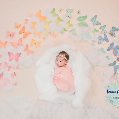 baby girl_-2.jpg