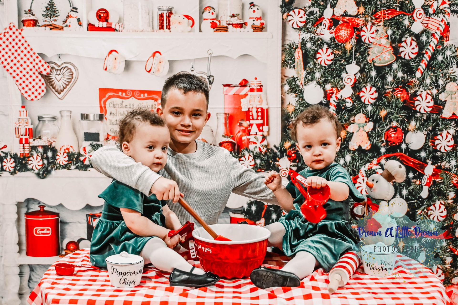 Families LIttles Christmas 2020-68.jpg