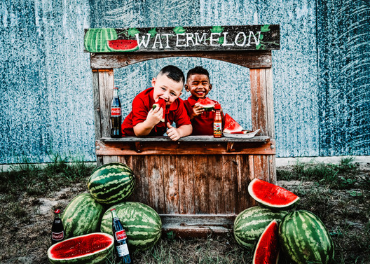 brothers watermelon-7.jpg