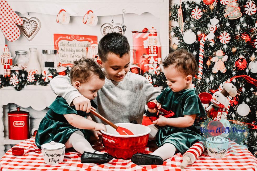 Families LIttles Christmas 2020-69.jpg