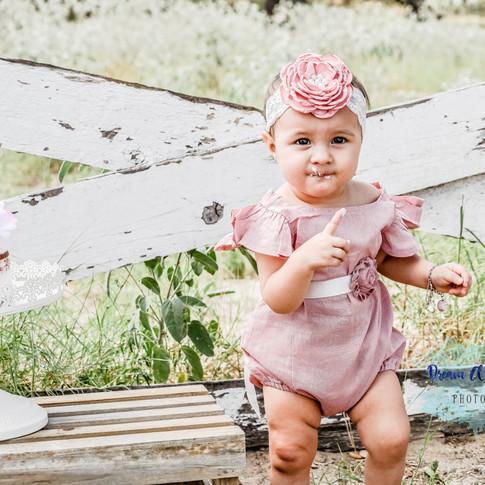 1 year baby girl-10.jpg