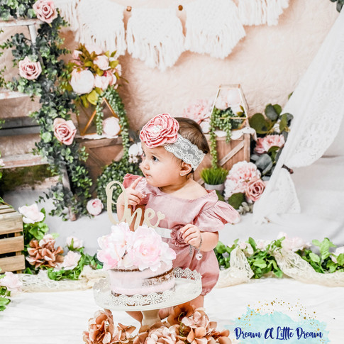1 year baby girl-11.jpg