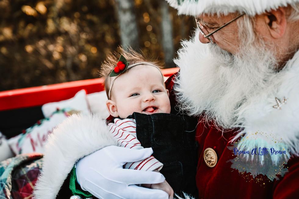 Christmas 2020 sneak peeks_-54.jpg