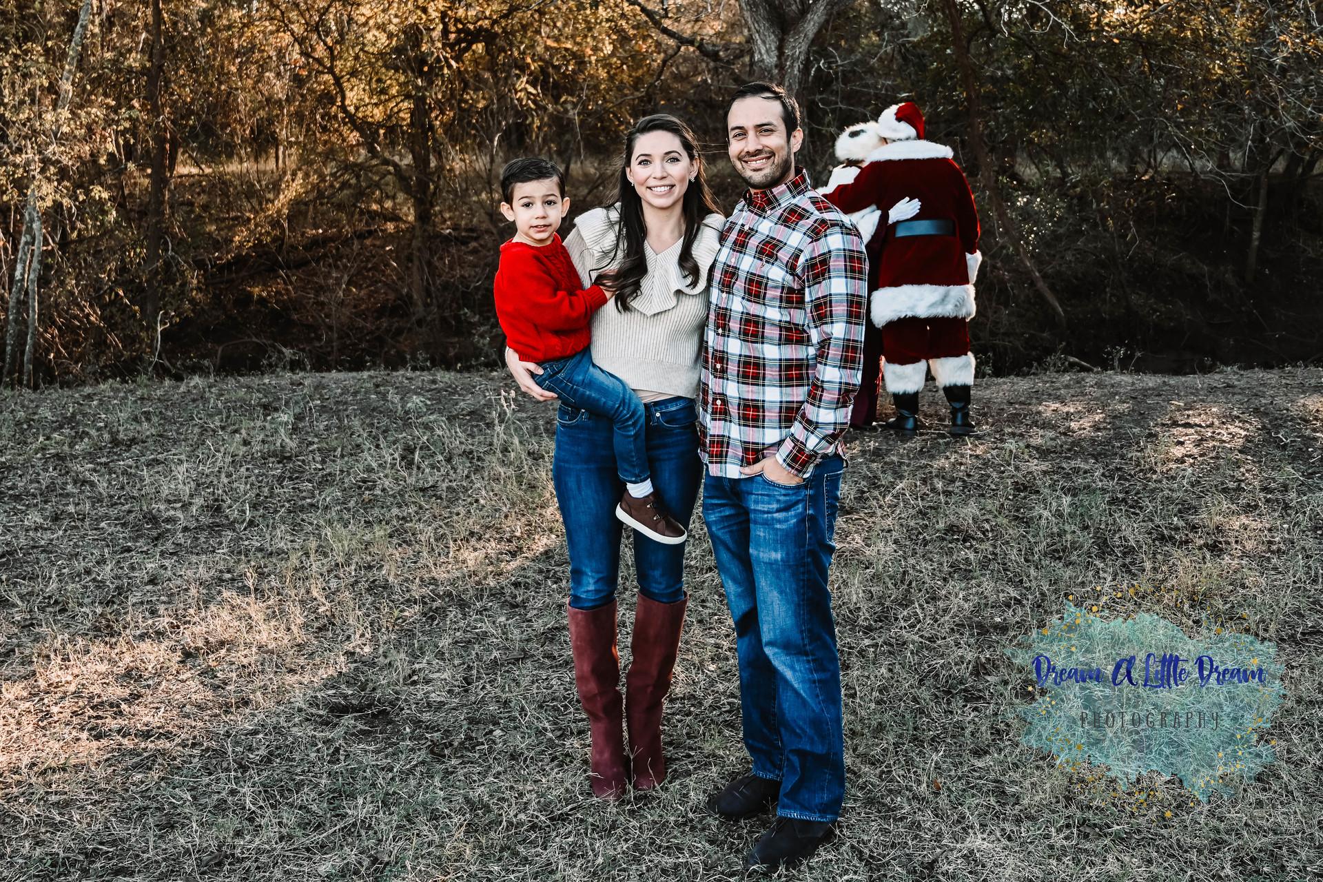 Christmas 2020 sneak peeks_-69.jpg