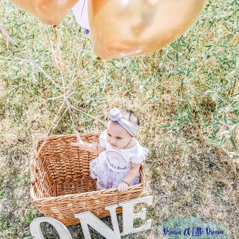 1 year baby girl-4.jpg
