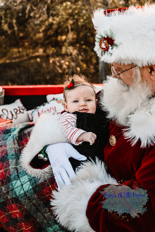 Christmas 2020 sneak peeks_-53.jpg