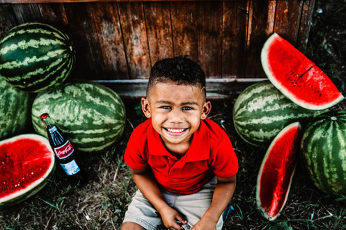 brothers watermelon-3.jpg