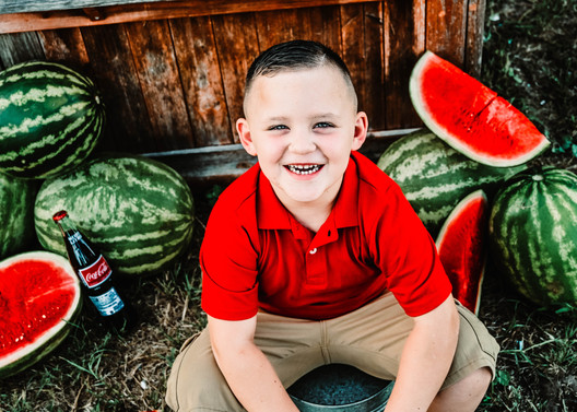 brothers watermelon-2.jpg