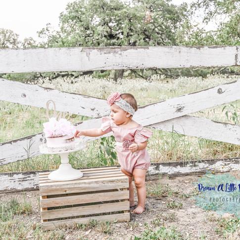 1 year baby girl-9.jpg