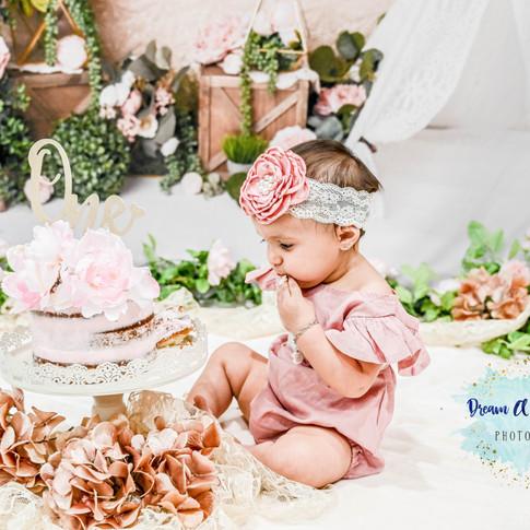 1 year baby girl-14.jpg