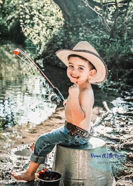 fishing_.jpg