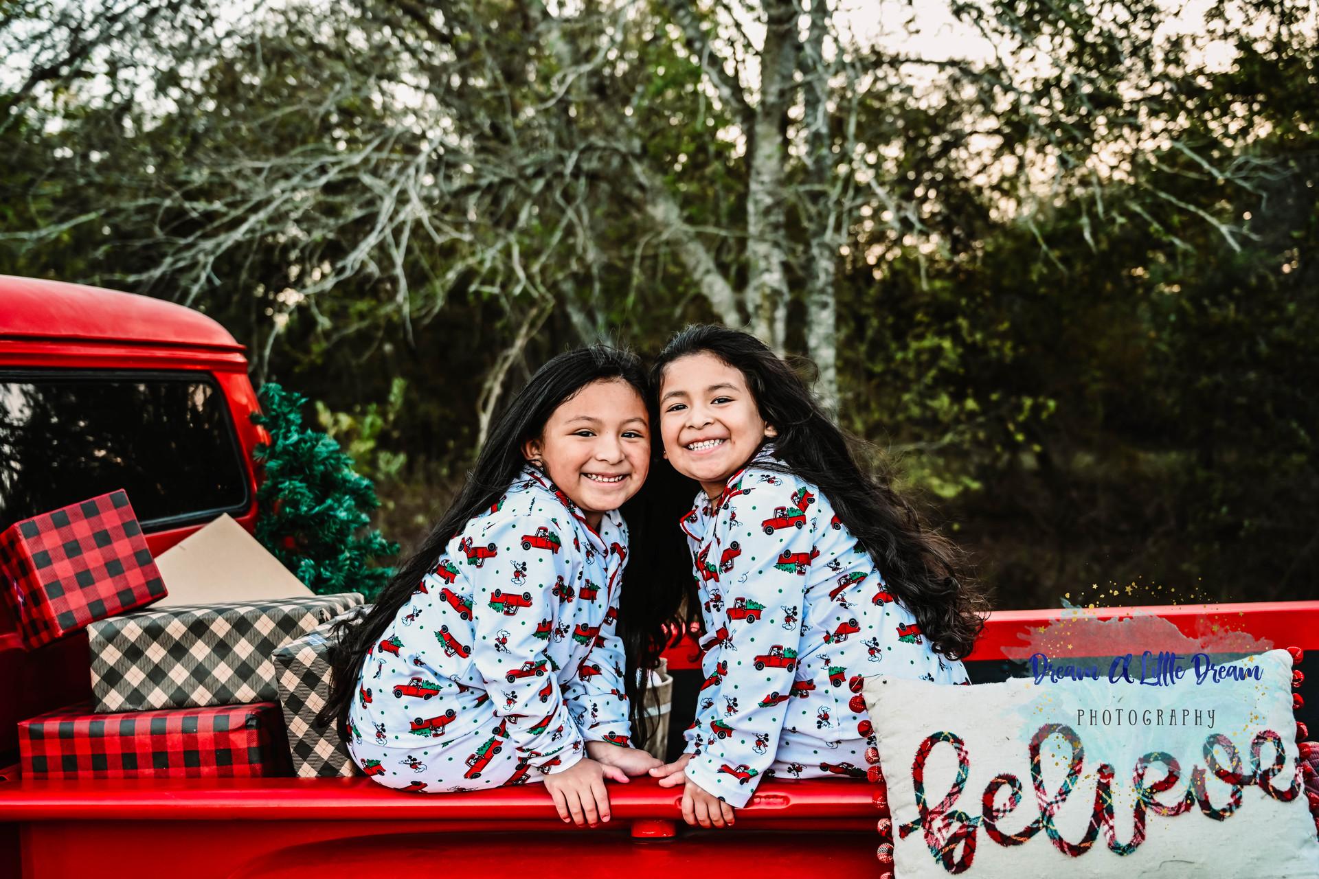 Families Christmas 2020-42.jpg