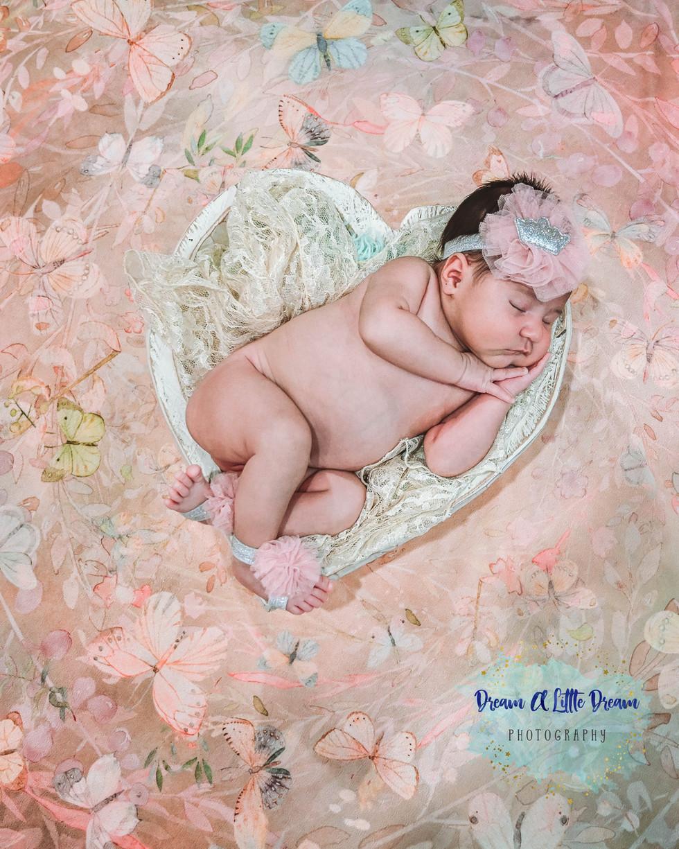 baby girl trick or treat-10.jpg