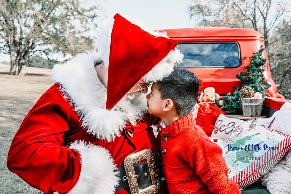 Christmas 2020 sneak peeks_-34.jpg