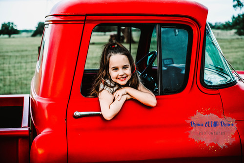 truck (2) back to school-4.jpg