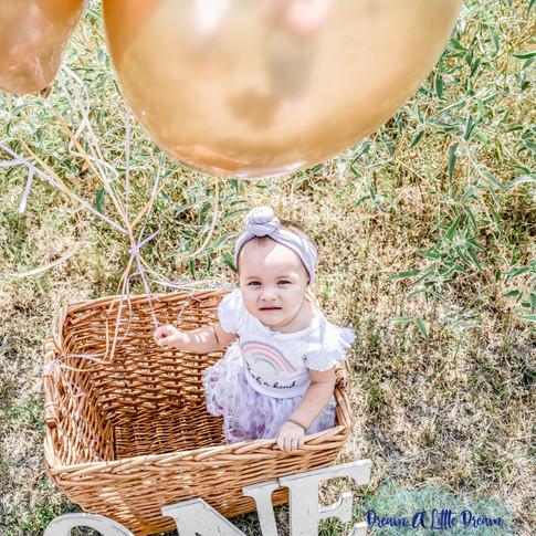 1 year baby girl-3.jpg