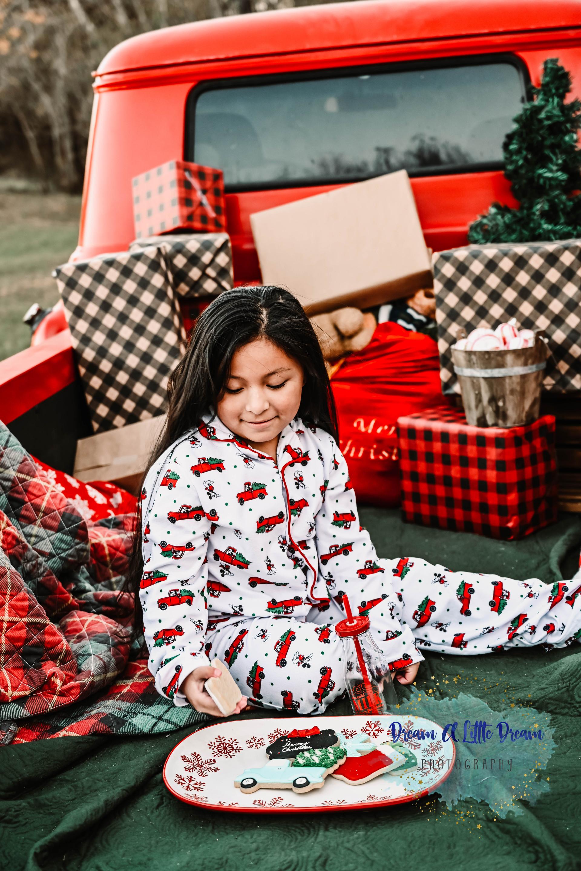 Families Christmas 2020-43.jpg