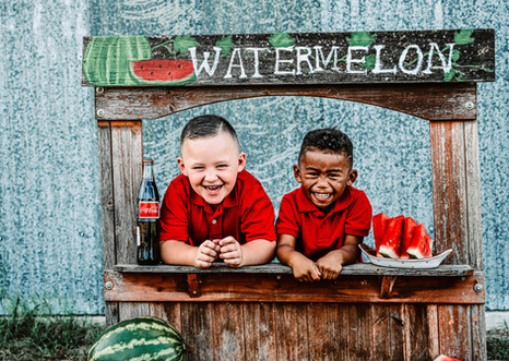 brothers watermelon-5.jpg