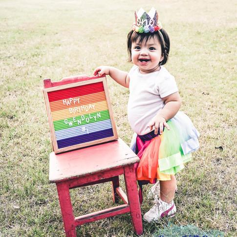 Rainbow-4.jpg