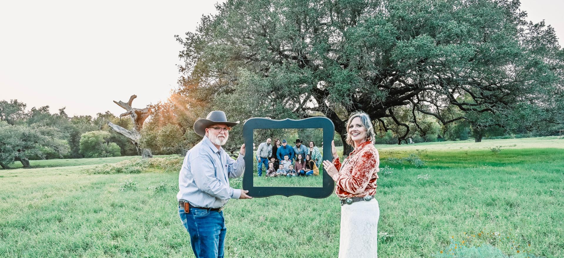 family W_-4.jpg