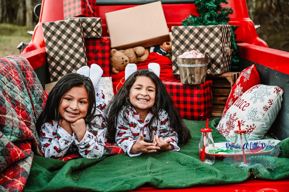 Families Christmas 2020-46.jpg