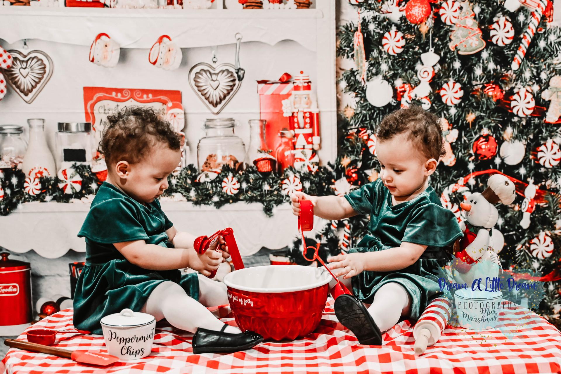 Families LIttles Christmas 2020-67.jpg