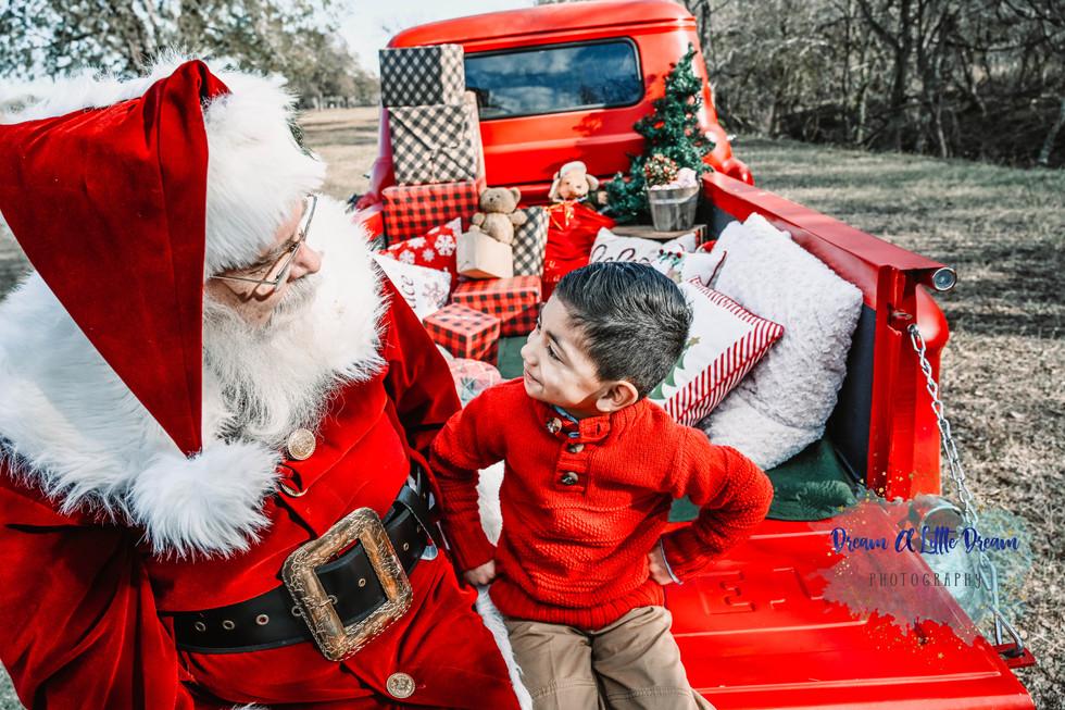 Christmas 2020 sneak peeks_-33.jpg