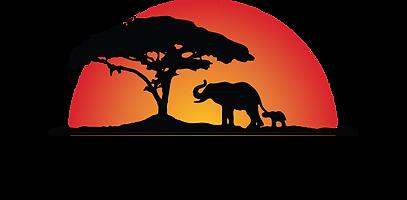 malawis logo full.png