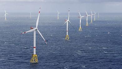 windmillls.jpg