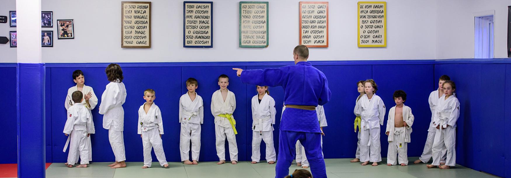 judo-29