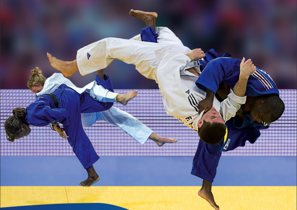 revoir-judo