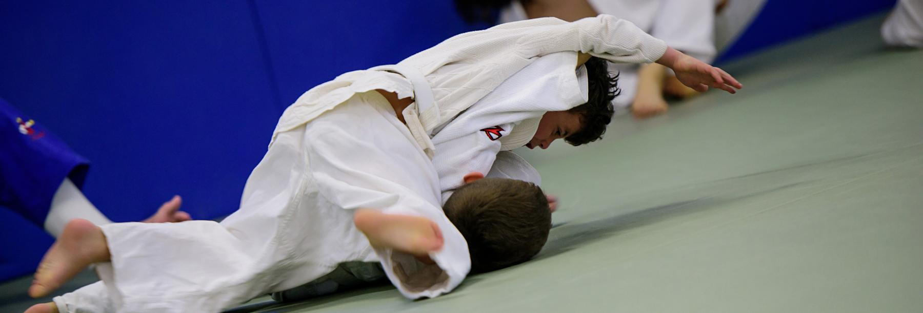 judo-17