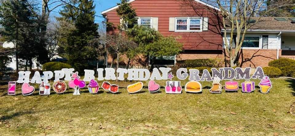 GrandmaBday