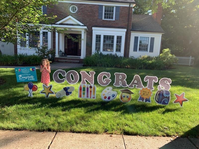 CongratsEmily.JPG