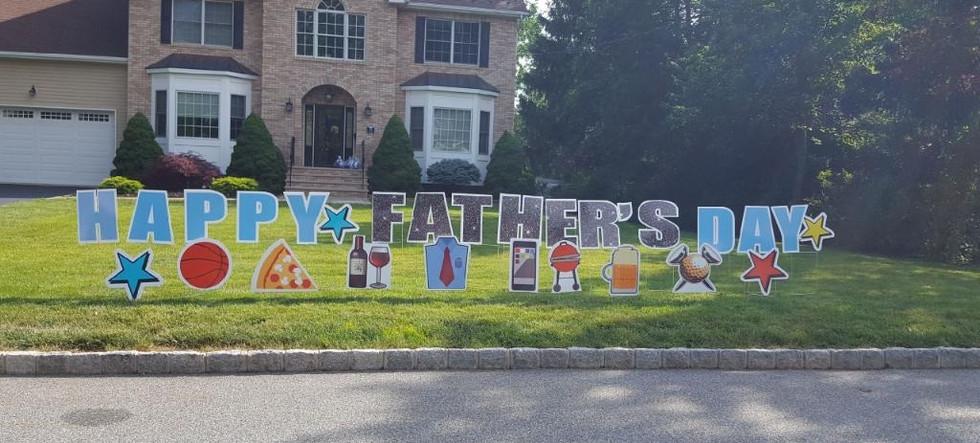 FathersDay.jpeg