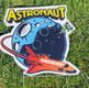 Astronaut Planet.jpeg