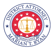 Middlesex DA badge.png