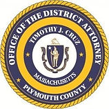 DA Plymouth County logo badge.jpg