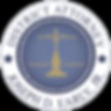 DA Worcester County logo badge.png