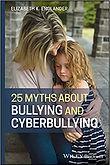 25 Myths Cover.jpg