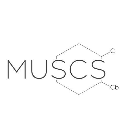 muscs%20wide_edited.jpg