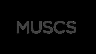 Copy of MUSCS B&W.png